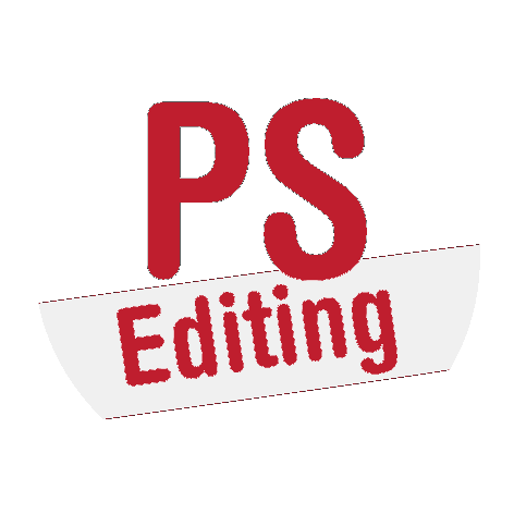 editing services brisbane